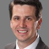 Dr. Bret Abbott