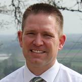 Dr. Jared Sadler