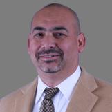 Dr. Jose Novoa