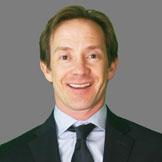 Dr. Scott Ambruster