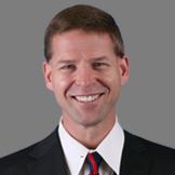 Dr. Sean Stack