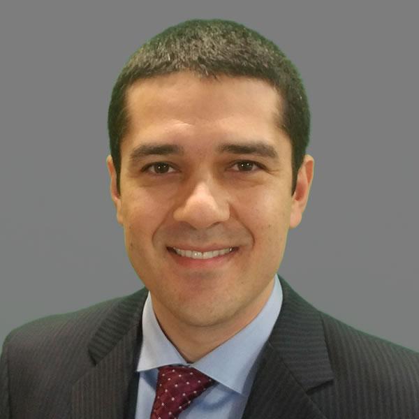 Dr. Yama Kharoti, MD