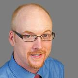 Dr. Nicholas Hanson, MD