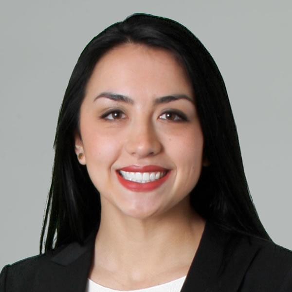 Lauren Webster PA-C