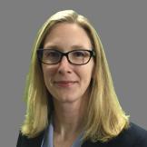 Kathryn Snyder, M.D. Director of Women's Imaging