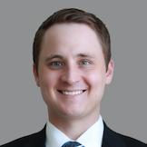 Cody Hedge, MD